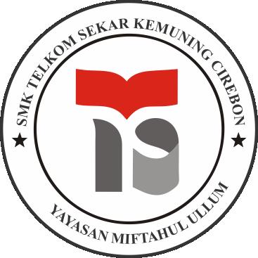 SMK Telkom Schools
